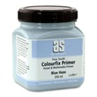 Colourfix Primer Blue Haze (Pastel and Multimedia Primer) 250 ml