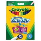 CRAYOLA GIGANTIC COLOURING BOO