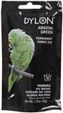 Amazon Green