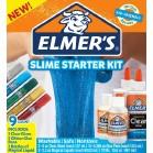 ELMERS SLIME STARTER PK