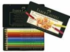 Polychromos Colour Pencils 12 Pack