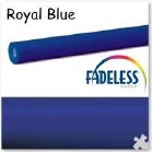 FADELESS ROLL DARK BLUE