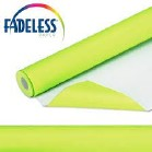FADELESS ROLL LIME GREEN