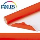 FADELESS ROLL ORANGE