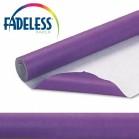 FADELESS ROLL PURPLE