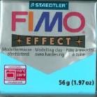 FIMO Effect 56g - Pastel Colours - Aqua