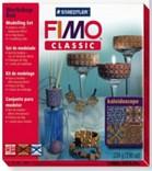FIMO CLASSSIC WSHOP BOX KALEID