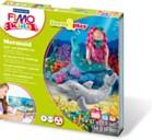 FIMO KIDS MODELLING SET POLAR