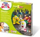 FIMO KIDS MODELLING SET FAIRIE