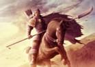 Heroic Fantasy Model Book