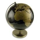 """iSPACE 12"""" Gold Globe"""