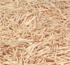 Matchsticks 2000 Pack - Natural Colour