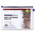 MESH BAG B4 1.65