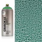 Montana EFFECT Crackle - Patina Green 400ml