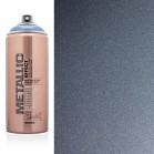 Montana EFFECT Metallic Paint - Ice Cube 400ml