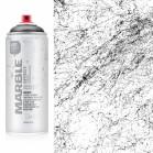 Montana EFFECT Marble Paint - Black 400ml