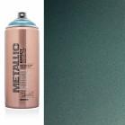 Montana EFFECT Metallic Paint - Tennessee 400ml
