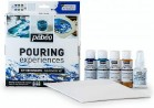 Pouring Experience Discover Kit
