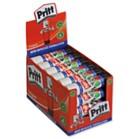 Pritt Stick Small 10g Box of 25