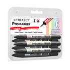 PROMARKER COLLECTION PASTEL