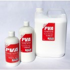 PVA Glue 500ml