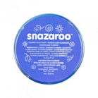 SNAZAROO FACE PAINT BRIGHT PIN