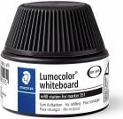 WHITEBOARD REFILL INK BLACK