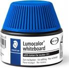 WHITEBOARD REFILL INK BLUE