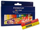 STAEDTLER TRIPLUS COLOUR BY NO