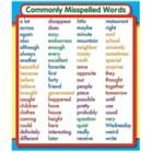 STUDY BUDDIES MISSPELLED WORDS