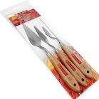 TALENS Palette knife set