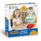 TEACHING TACTILES 31PCE