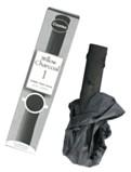 Willow Charcoal Jumbo Tree Stick