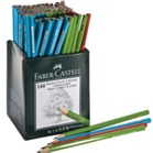 Pencils - 'Winner' HB Pencils Box of 144