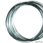 WIRE 2MM X 20M. Wire for model making and construction. Ideal as a base for 3D papier mache projects