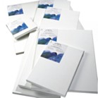 "Winsor Newton Classic Standard Canvas 10"" x 12"""