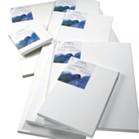"Winsor Newton Classic Standard Canvas 10"" x 14"""