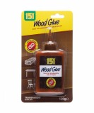 151 Wood Glue 120g
