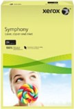 Xerox Symphony 80gsm Paper - Pale Yellow