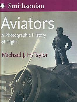 """Aviators:Photographic Histry"""