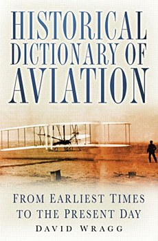 """Historical Dictionary Aviatn"""