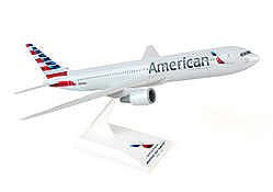 Skymarks 767-300  1:200 Scale