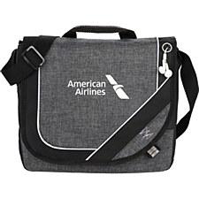 AA Urban Messenger Bag