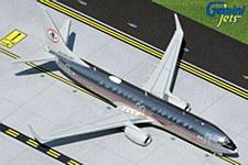 Skymarks 737-800 Astro 1:200