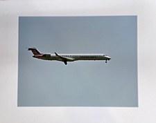 Photo CRJ-900