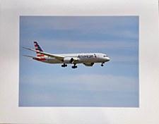 Photo A321neo