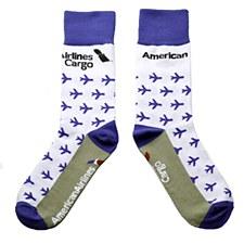 Cargo AA Socks