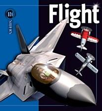 """""""Flight"""" by Von Hardesty"""