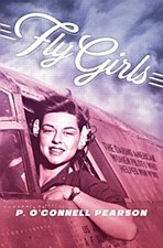 """""""Fly Girls"""""""