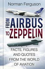 """From Airbus to Zeppelin"""
